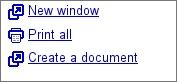 gmail邮件保存为doc文档