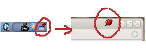 DeskPins:让任何窗口都能置顶