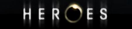 《HEROES》第三季开播了