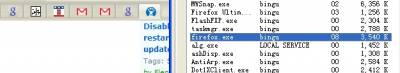 firefox终极优化软件Firefox ultimate optimizer