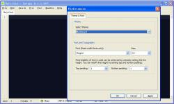代码编辑器软件 - Intype
