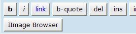 iimage browser