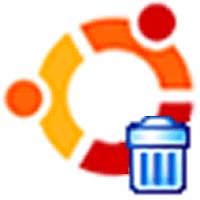 卸载ubuntu