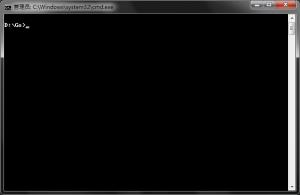 windows-cmd-cd-dir-03